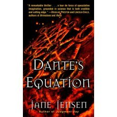 janet-jensen-dantes-equation-2006