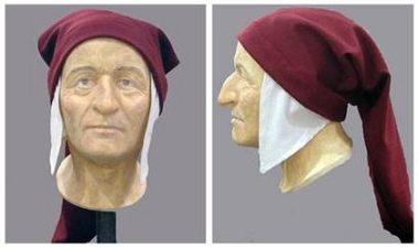 dantes-reconstructed-face-reuters
