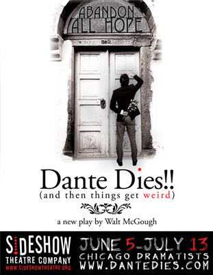 walt-mcgough-dante-dies-and-then-things-get-weird-2008