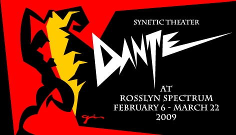 synetic-theater-dante-washington-dc-2009
