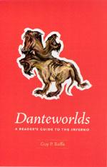 guy-raffa-danteworlds-2007-2009