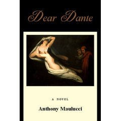 anthony-maulucci-dear-dante-2006