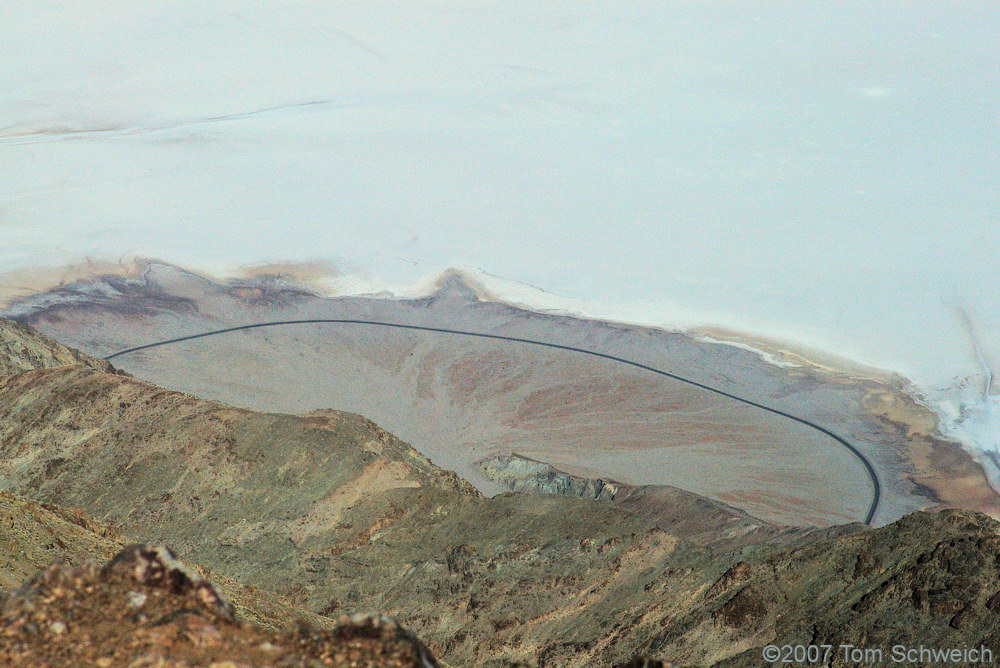 image-from-dantes-view-death-valley-california