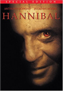 hannibal-ridley-scott-2001