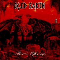 iced-earth-burnt-offerings-1995