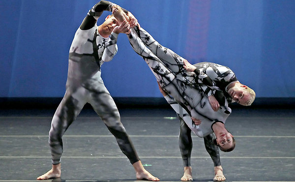 merce-cunnigham-dance-company