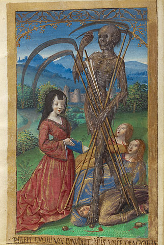 getty-museum-images-of-death-in-the-middle-ages