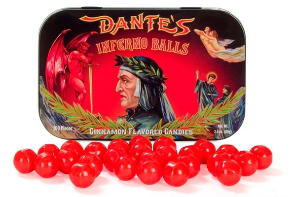 dantes-inferno-cinnamon-flavored-candy