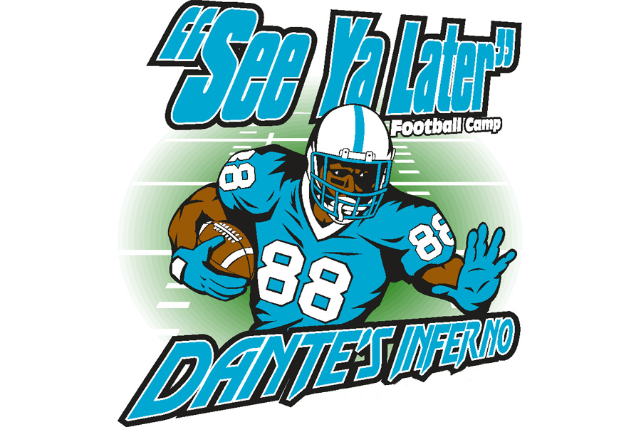 dante-inferno-football-camp
