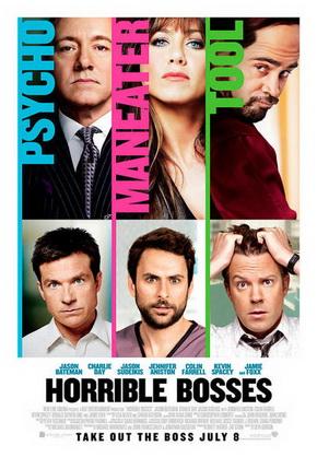 seth-gordon-horrible-bosses