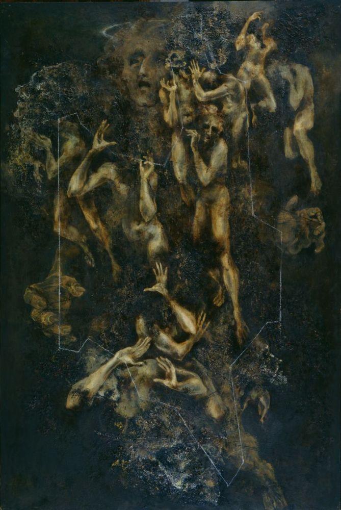 dantes-vision-exhibition-vienna