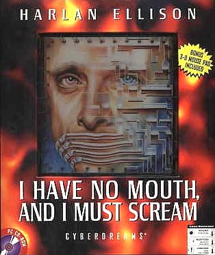 harlan-ellison-i-have-no-mouth-and-i-must-scream-videogame-version