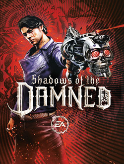 shadows-of-the-damned-review