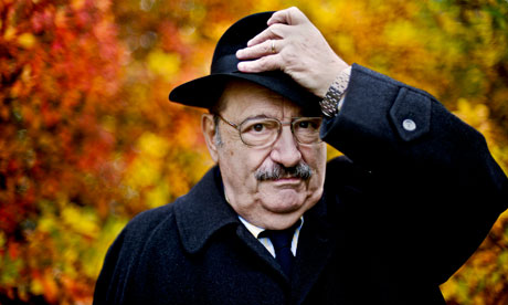 umberto-eco-its-culture-not-war-that-cements-european-identity