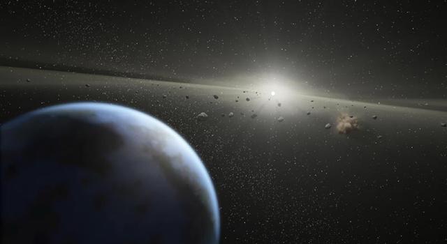 2999-dante-asteroid