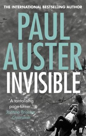 paul-auster-invisible-2009
