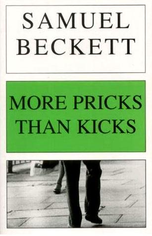samuel-beckett-more-pricks-than-kicks-1934