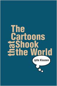 cartoons-that-shook-the-world