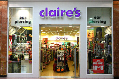 claires-the-tenth-and-final-circle-of-hell