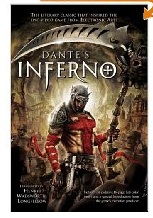 dantes-inferno-longfellow-edition