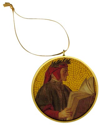 dante-tree-ornament