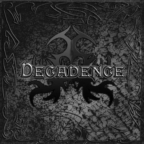decadence-decadence-2005