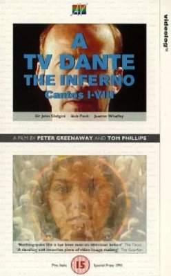 peter-greenaway-tom-phillips-a-tv-dante-1989