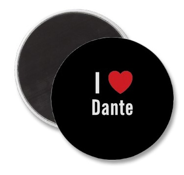 zazzle-items-i-love-dante