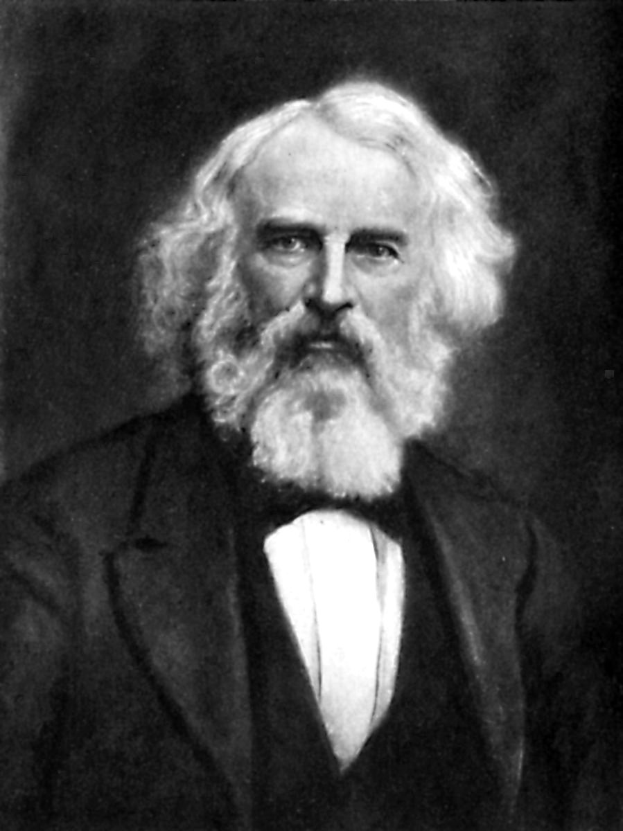 analysis aftermath henry wadsworth longfellow Where do we see monsters, or demonsin aftermath by henry wadsworth longfellow, he illustrates the transformation from summer weather into winter he clearly depicts winter as a monster when using words such as gloom to describe it.