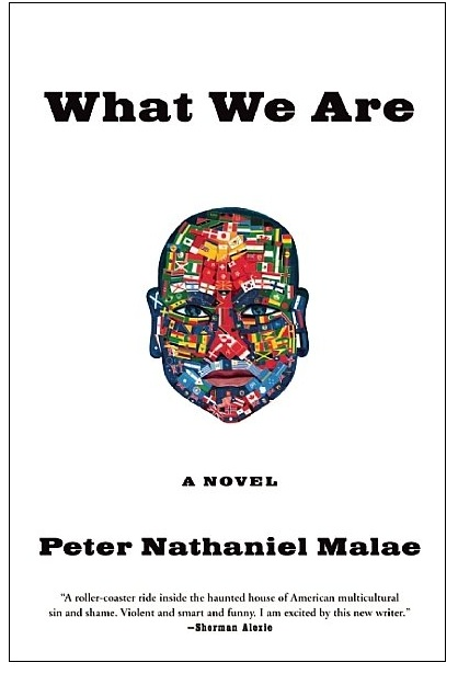 peter-nathaniel-malae-what-we-are-2010