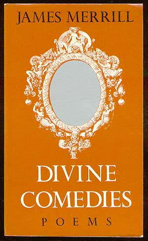 james-merrill-divine-comedies-1976