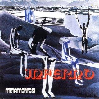 metamorfosi-inferno-1972-paradiso-2004