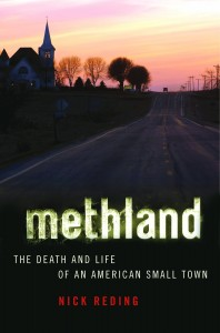 nick-reding-methland-the-death-and-life-of-an-american-small-town-2009