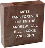 for-mets-gloom-and-doom