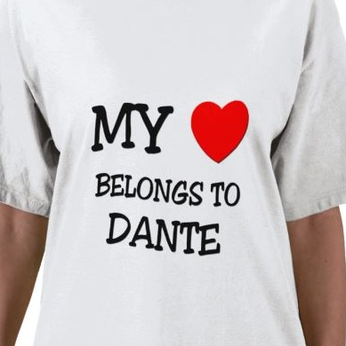 zazzle-items-my-heart-belongs-to-dante-tshirt