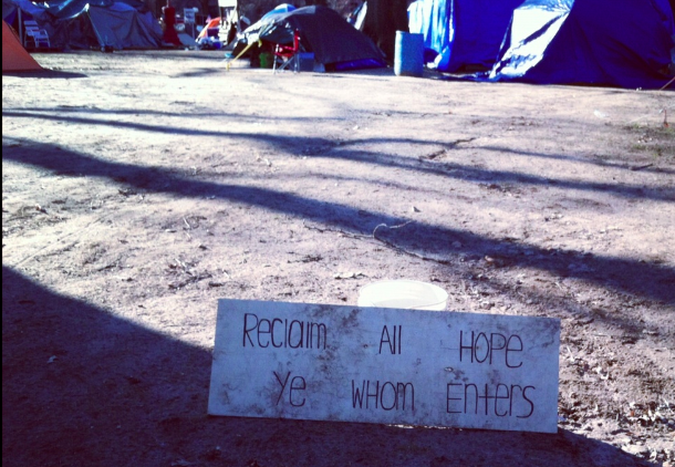 occupy-new-haven