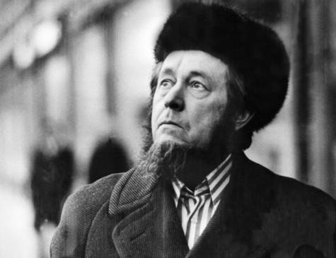 alexander-solzhenitsyn-the-first-circle