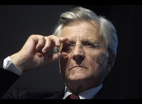 jean-claude-trichet-like-the-single-currency-our-european-culture-binds-us
