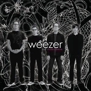 weezer-make-believe-2005