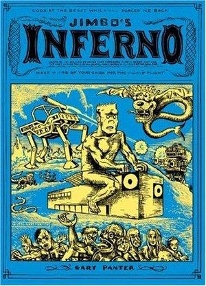 gary-panter-jimbos-inferno-2006