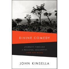 john-kinsella-divine-comedy-journeys-through-a-regional-geography-2008