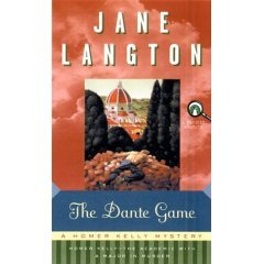 jane-langton-the-dante-game-a-homer-kelly-mystery-1992