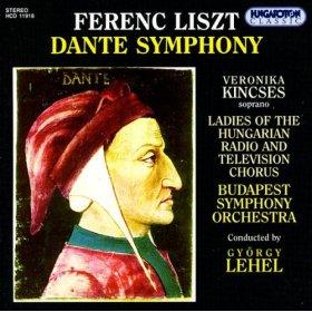 franz-liszt-dante-symphony-1847-1857