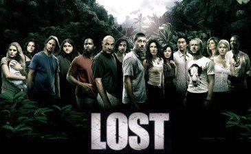 abc-series-lost