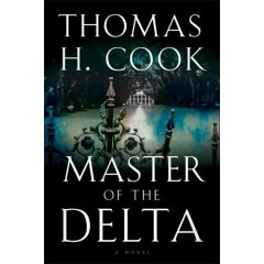 thomas-h-cook-master-of-the-delta-2008