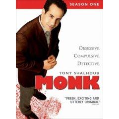 monk-season-1-2002