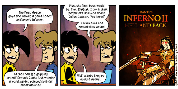 you-will-feel-the-heat-penny-arcade-comic-2008