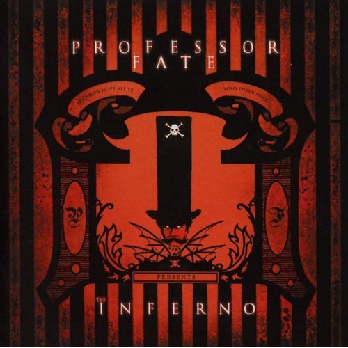 professor-fate-inferno-2007