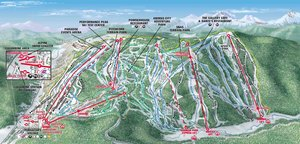 purgatory-ski-resort-trail-map