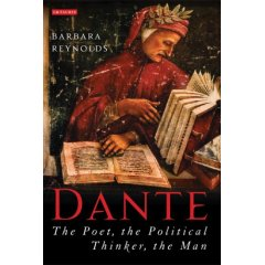 barbara-reynolds-dante-the-poet-the-thinker-the-man-2006